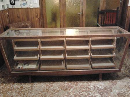 Muebles usados bah a blanca muebles en venta vivavisos for Regalo muebles usados