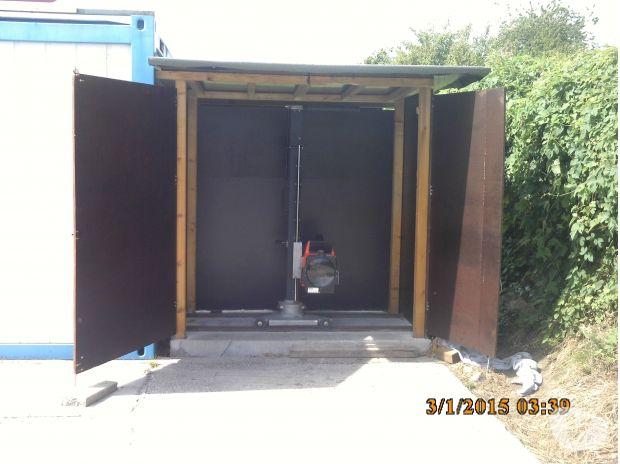 passage controle technique avec plaque garage mons 7000 artisans d pannage. Black Bedroom Furniture Sets. Home Design Ideas