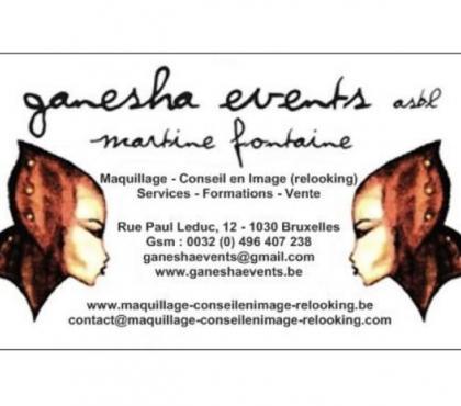 Photos Vivastreet Prestations Maquillage - Grimage et Conseils en image
