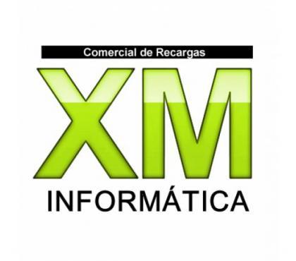 Fotos para ALUGUÉL DE IMPRESSORAS E MULTIFUNCIONAIS EM PORTO ALEGRE