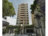 Vila Leopoldina, apartamento com 02 quartos para alugar.