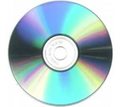 Fotos para CONVERTO FITAS VHS PARA DVD,VINIL E K7 PARA CDMP3