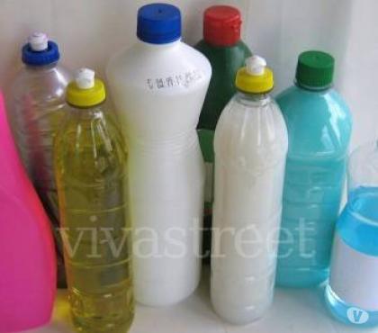 Fotos para Químico - Consultor Técnico