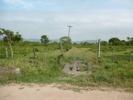 Fotos para Terreno 105.000m² Reta Setecentos Itaguaí-RJ R$15,00 m²