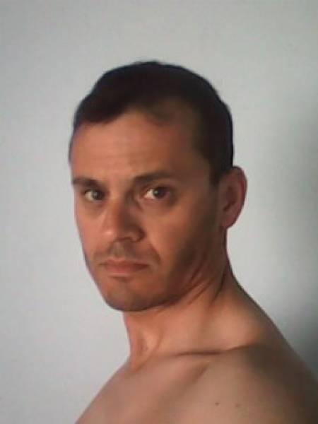 Casadas Insatisfeitas Porto Homem Procura Mulher Filmvz Portal