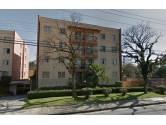 Aluga-se apartamento - Bairro Boa Vista - Curitiba