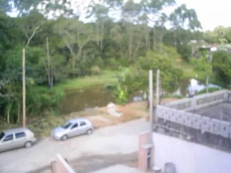 Fotos para Sobrado em Vargem Gde Paulista 3 quartos 93m² R$ 270.000,00