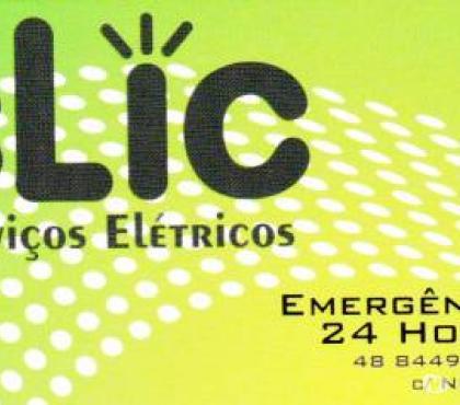 Fotos para Para-raios CLIC Serviços elétricos