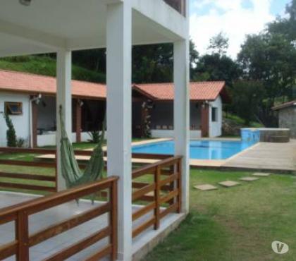 Fotos para CHÁCARA EM EXTREMA MG
