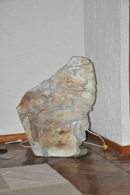 Electrodom sticos las condes for Precio marmol chile