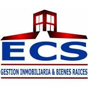 ECS GESTION INMOBILIARIA - CHILE BIENES RAICES EIRL