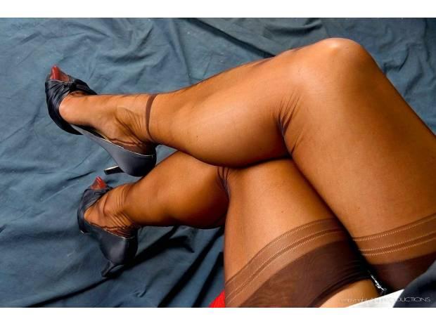 Fotos de Dama de compañia