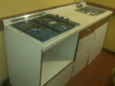Lavaplatos Usados Usado en Mercado Libre Colombia