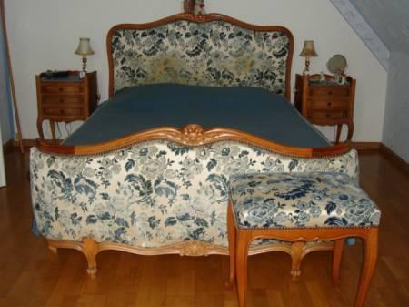 ameublement art de la table meubles occasion habsheim. Black Bedroom Furniture Sets. Home Design Ideas