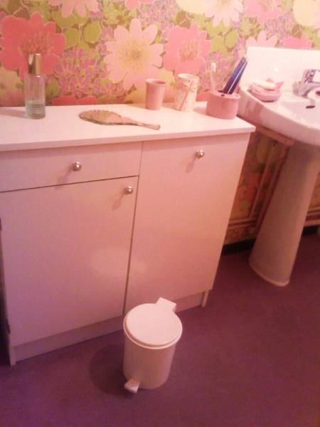Photos Vivastreet meuble blanccoffre pour utilisation diverse > faire offre