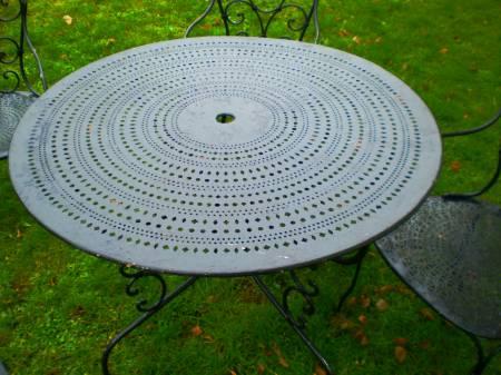 Vente achat mat riel bricolage outillage jardinage montigny les cormeilles - Code postal montigny les cormeilles ...