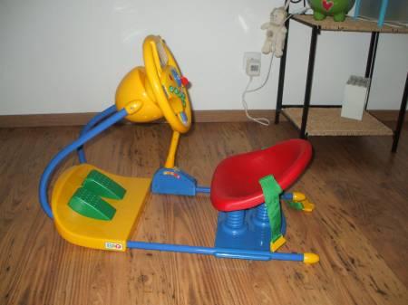 vente achat jouets occasion herrlisheim pres colmar jeux occasion herrlisheim pres colmar. Black Bedroom Furniture Sets. Home Design Ideas