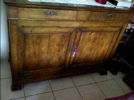 ameublement art de la table meubles occasion toulouse 31400. Black Bedroom Furniture Sets. Home Design Ideas