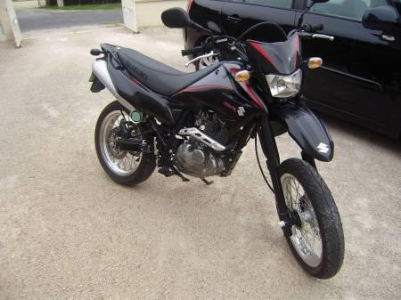 moto occasion condat sur vezere achat vente moto condat sur vezere. Black Bedroom Furniture Sets. Home Design Ideas