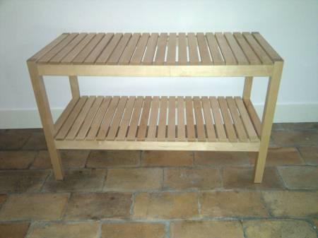 Ameublement art de la table meubles occasion roubaix for Boost masny salle a manger
