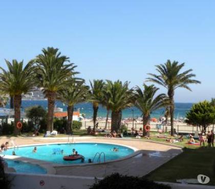 Photos Vivastreet Location Espagne Costa Brava ROSAS
