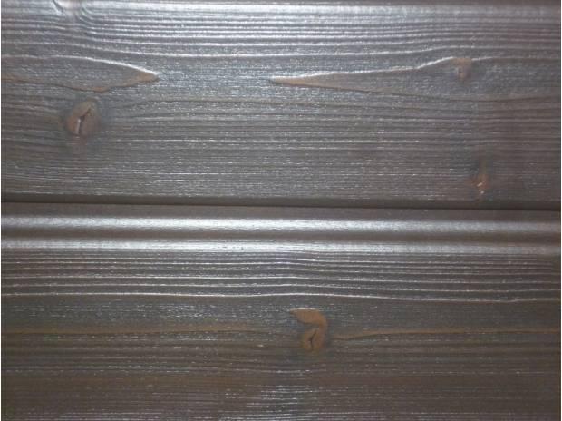 bardage de couleur clin peint usine 1er choix prix pas cher magny le freule 14270. Black Bedroom Furniture Sets. Home Design Ideas