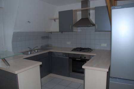 Location appartement strasbourg 67100 for Garage strasbourg neudorf