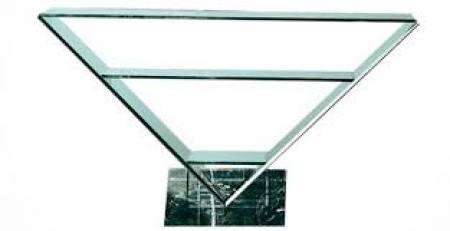 ameublement art de la table meubles occasion toulon 83000. Black Bedroom Furniture Sets. Home Design Ideas
