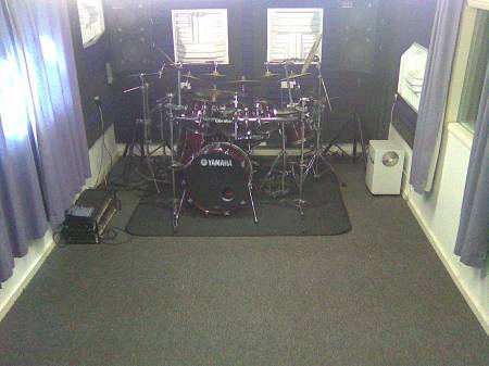 Other Services Kent Maidstone - Photos for A1 Rehearsal Studio