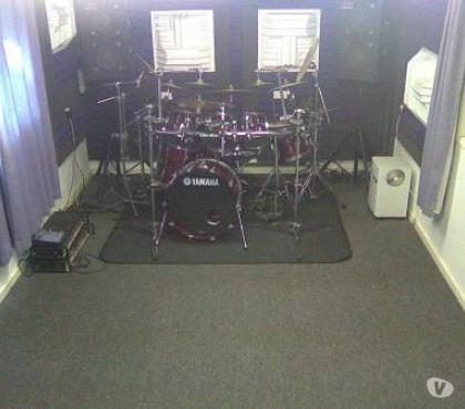 Photos for A1 Rehearsal Studio