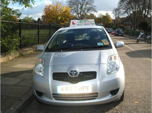 Photos for Eltham Driving School