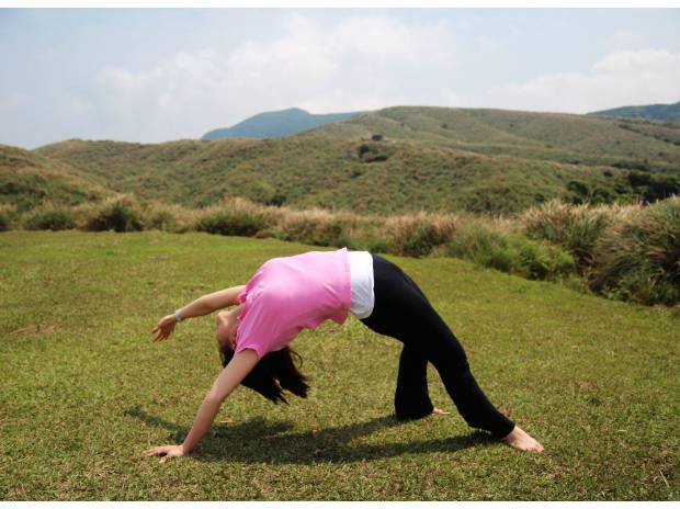 Photos for Holistic healing-Counselling, Reiki, Yoga