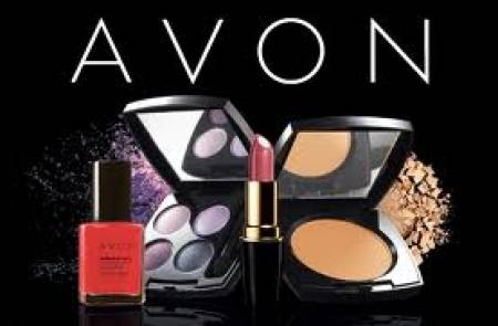 Photos for Full And Part Time Avon Representatives Required Male/Female