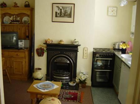 Photos for Wren Cottage Whitby