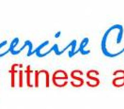 Photos for DANCERCISE, Tonbridge
