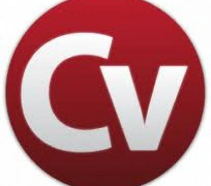 Photos for Professional CV Writing & Covering Letters.