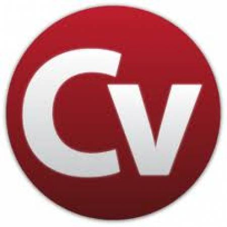Other Services West Yorkshire Leeds - Photos for Professional CV Writing & Covering Letters.