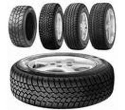 Photos for Van Tyres, with Free Mobile Fitting Service.