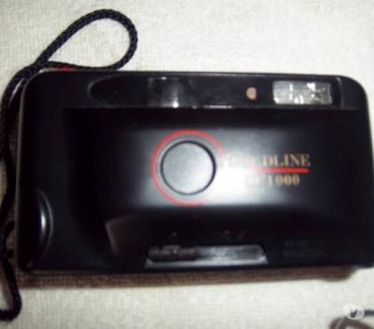 Photos for Goldline 35mm CF1000 Camara