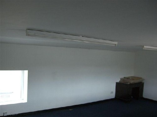Photos for Office unit close to Southport towncentre with parking