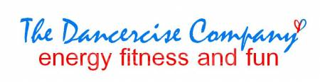 sports coach Kent Tonbridge - Photos for Exercise to Music - Dancercise, Energy Fitness and Fun