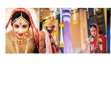 Photos for Wedding Videography & Cinematography in Mumbai