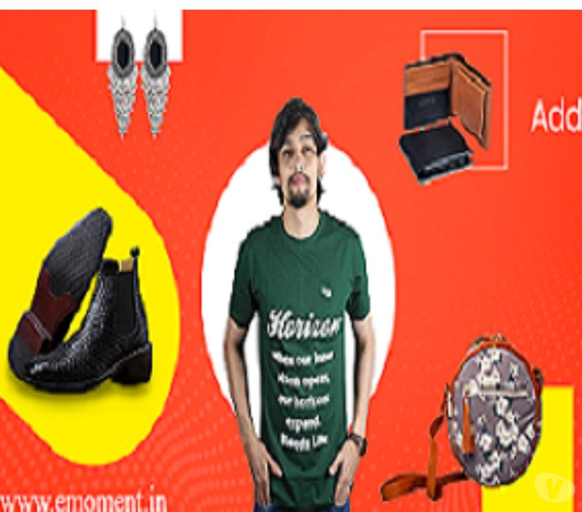 Other Services Bhubaneswar - Photos for Online shopping sites