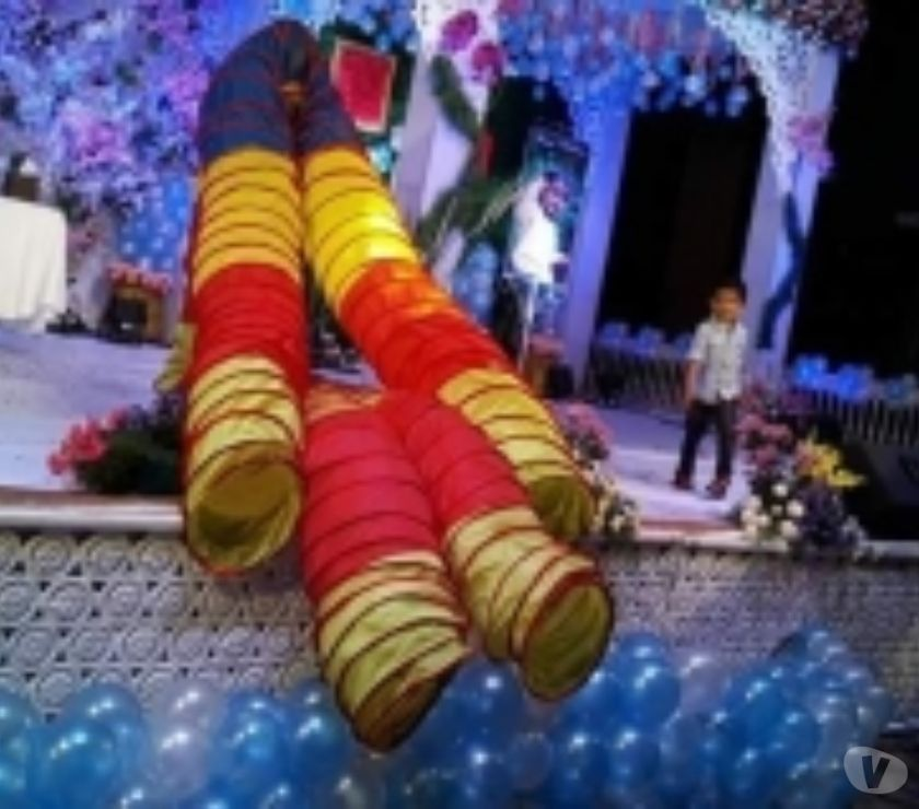 Photography services Hyderabad - Photos for Even Planners Birthday Party Entertainment