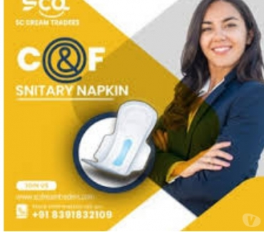 Photos for Sanitary Pad Companies in India