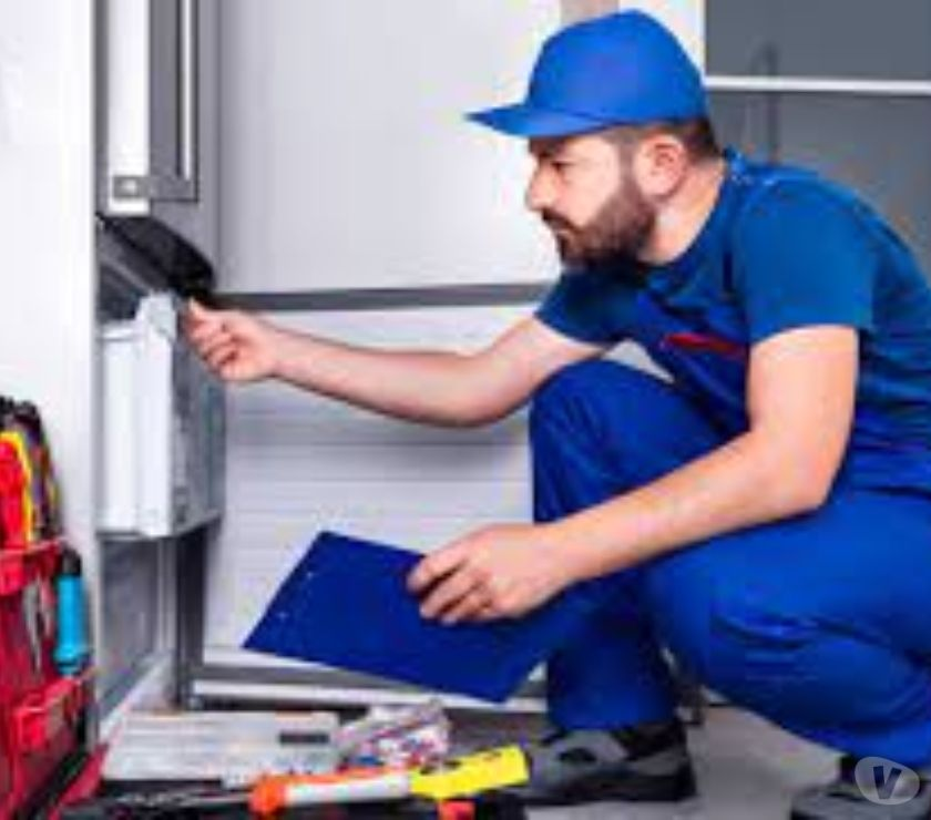 Other Services Noida - Photos for Refrigerator Repair