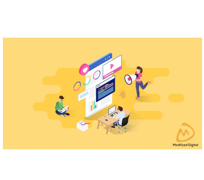 Other Services Noida - Photos for Ecommerce Online Marketing Service|Digital Marketing service