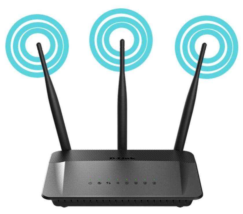 Photos for Buffalo router support phone number
