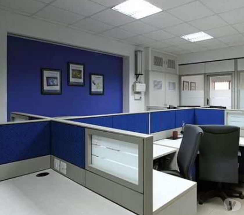 Office space Chennai - Photos for Office space for rent - Furnished Office