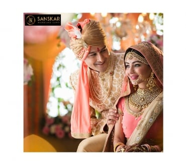 Photos for WELCOME TO SANSKAR MARRIAGE LAWN
